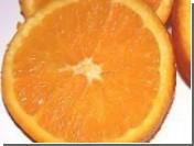 Ученые открыли новые свойства апельсинов