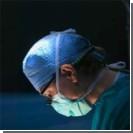 Китайские врачи добились похудения пациента на 109 кг