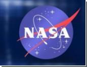 Преступник, устроивший стрельбу в NASA, боялся увольнения