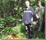 Жертва являлась милиционеру-убийце в кошмарах