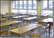 В турецкой школе конфликт между учителями закончился убийством