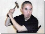 В США арестован старшеклассник, пообещавший устроить бойню на выпускном балу