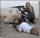 Ожесточенные бои в Сомали: Сотни жертв