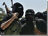 Талибы потребовали вывода французских войск