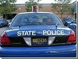 Полиция Мичигана предотвратила расстрел учеников школы в Траверс-Сити