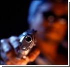 Пограничник застрелил нелегала