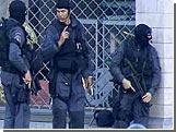 80 заключенных подняли бунт в бельгийской тюрьме: 2 жертвы