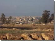 В Ираке убит мэр города Эль-Мусаиб