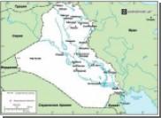В Ираке задержаны сбежавшие экстремисты
