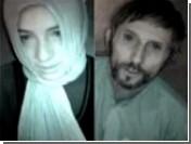Париж изучает видеозапись, на которой сняты похищенные в Афганистане французы