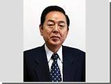 "Член ""якудзы"" убил мэра Нагасаки из-за разбитого Mercedes"