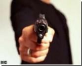 Пять человек расстреляны неизвестными на Шри-Ланке