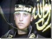 Террорист-смертник взорвал себя возле полицейского участка в Ираке