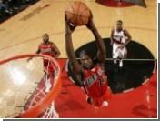 В НБА определились все пары плей-офф