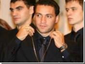Команда Газзаева осталась без лучшего игрока