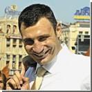 Виталий Кличко поможет Украине в Кардиффе
