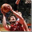 Жирона – Азовмаш – 79:72: Финал проигран