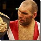 Валуев побежден! Чагаев – новый чемпион