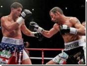 Чемпион мира по боксу защитил титул двадцатый раз подряд