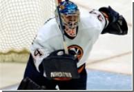 Дубилевич, Сакик и Бэкстрем - игроки недели в НХЛ
