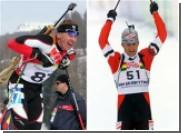 Шестерым австрийским спортсменам запрещено участвовать в Олимпиадах пожизненно