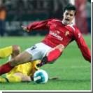 «Челси» купит испанского Льва