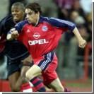 Харгривз и Лусио поправятся к Милану?