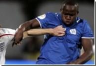 19-летним афроизраильтянином заинтересовались в Премьер-лиге