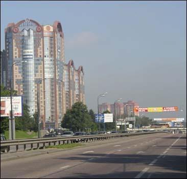 Рублевские олигархи пересядут на метро?!