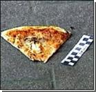 В одесских банках взрываются… пиццы. Фото