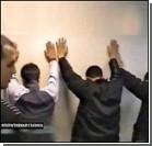 """Бандиты не """"брезговали"""" священниками и прокурорами"""