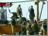 """Иран предостерег ЕС от """"неуместного вмешательства"""" в кризис вокруг британских моряков"""