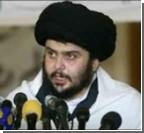Шиитский лидер Ирака гневно раскритиковал Буша