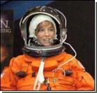 Неземные страсти продолжают бушевать между астронавтами