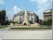 Решение о переносе советского памятника оставили венгерскому парламенту