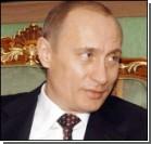 Путин выводит Россию из состава СНГ?!