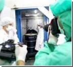 Заявления Ирана о производстве ядерного топлива - очередной вызов