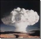Жертвам ядерных испытаний выплатят $1 миллиард