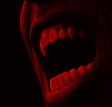 Наступает Вальпургиева ночь! А вы готовы к ней?