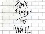 Легендарная группа Pink Floyd может воссоединиться