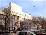 Студенты Гнесинки отстояли общежитие через суд