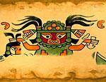 В Южной Америке нашли самое древнее украшение