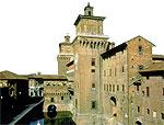 В Италии открылась выставка Эрмитажа
