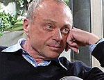 Умер американский актер Стэнли Камел