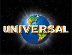 Компания Universal будет экранизировать комиксы