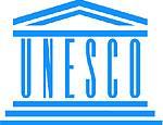Грузия хочет втянуть ЮНЕСКО в конфликтные зоны
