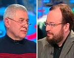 Российская интеллигенция разложилась и деградировала