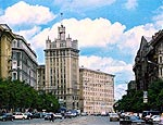 Харьков признали одним из передовых городов СНГ