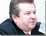 Поплавский обещает отучить Севастополь от российских вузов