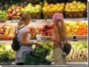 Советы для знакомства в супермаркете